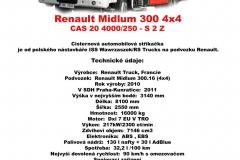 renaultm