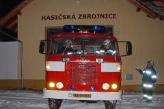 ŠKODA 706 RTHP